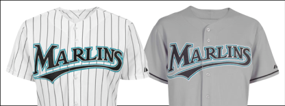 Old Marlins.png