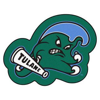 Tulane Wave